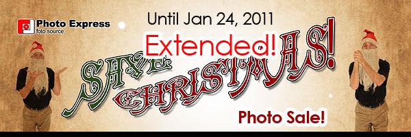 Save-christmas-sale-title
