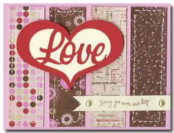 Karen-crazy-love-cards-2