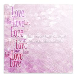 Preview-PE115---12x12-Love-on-Pink