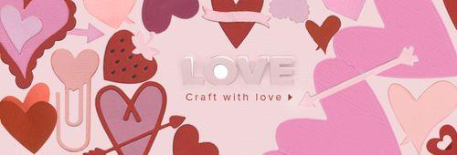 LoveSplash