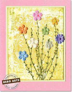 Card_4503