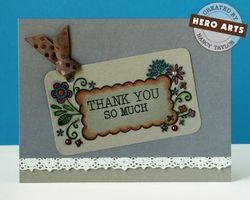 Card_4644