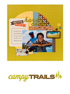 Campytrails_header