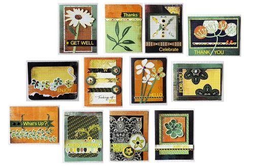 Origins-cards