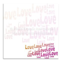 Preview-PE114---12x12-Love-on-White