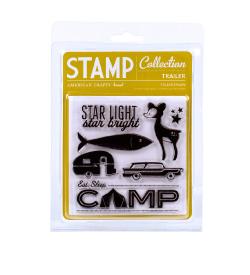 Campytrails_stamps