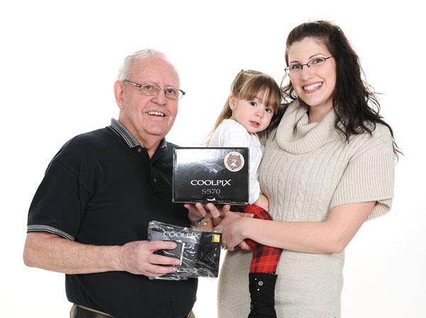 2011-baby-overall-winner-studio