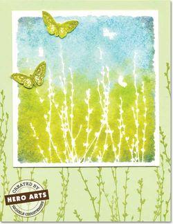Card_4505