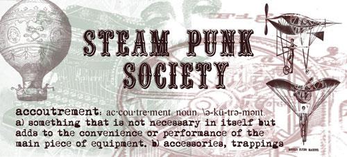 Steam-Punk-Topper-flattened-sm