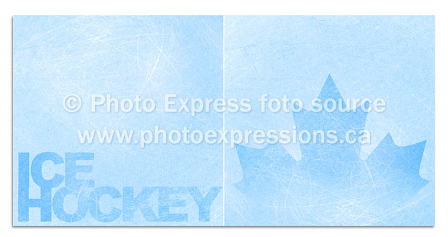 2-page-Ice-Hockey