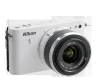 Nikon_j1
