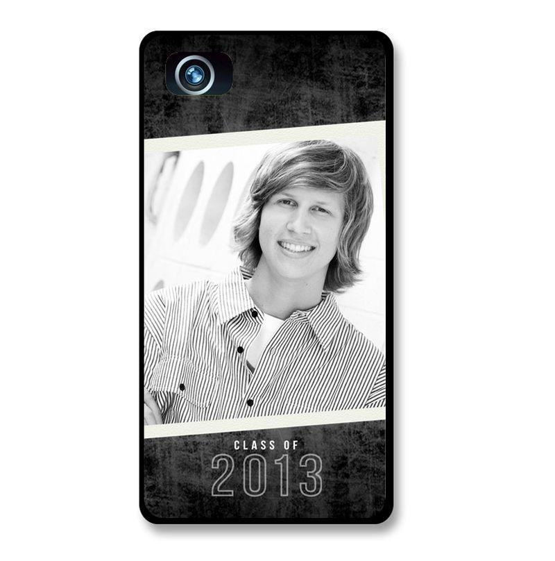 Graduation photo iphone case Photo Express