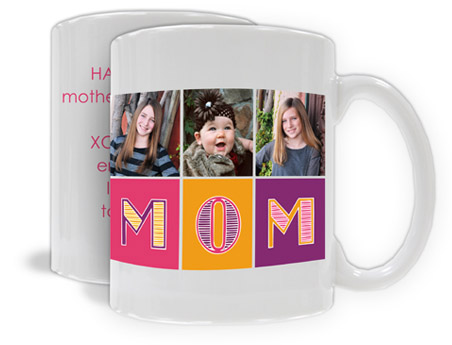 Mother's day photo mug photo express maple ridge