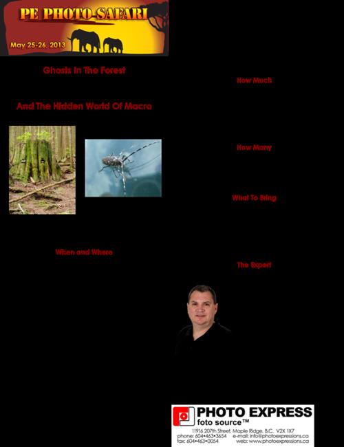 Photo-safari-2013-05-sheet