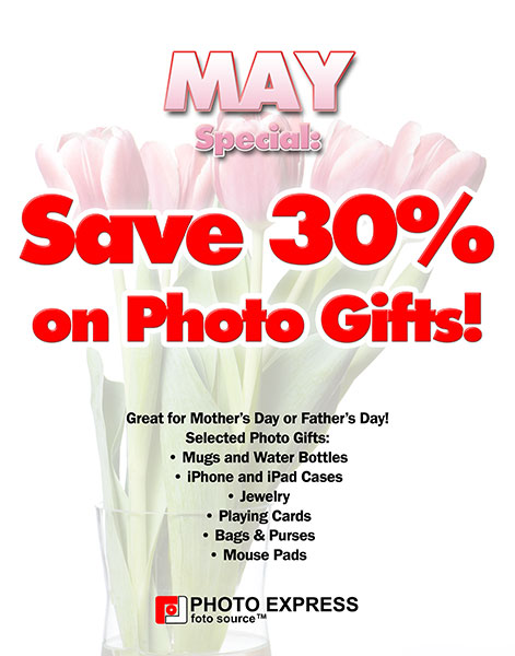 May-2013-photo-gifts-30-percent