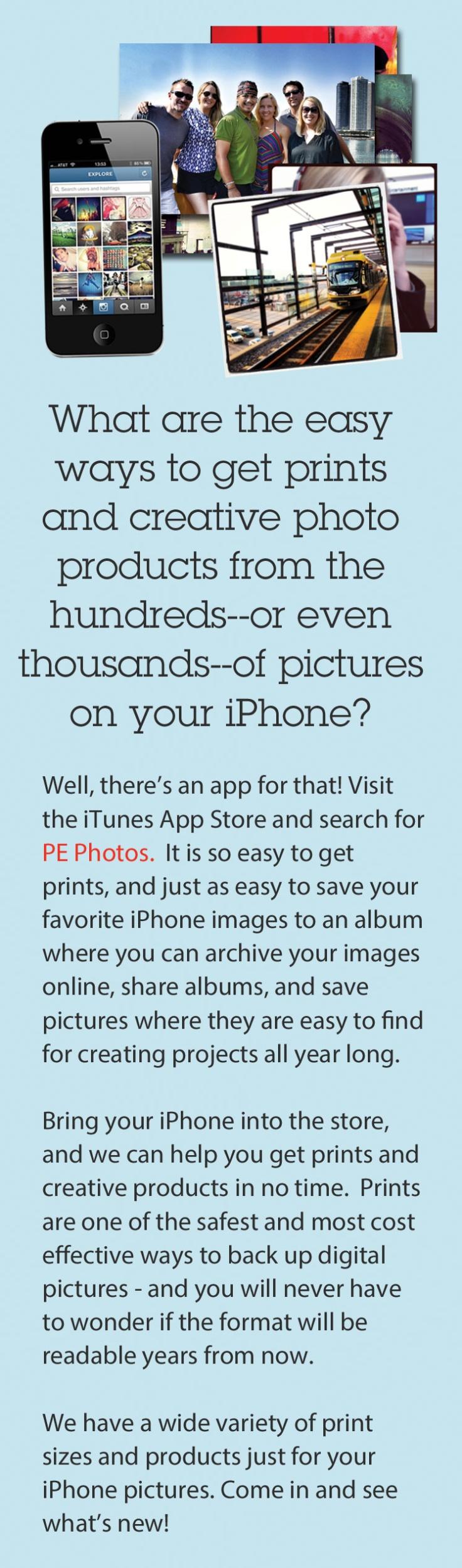 Iphoneapp pe