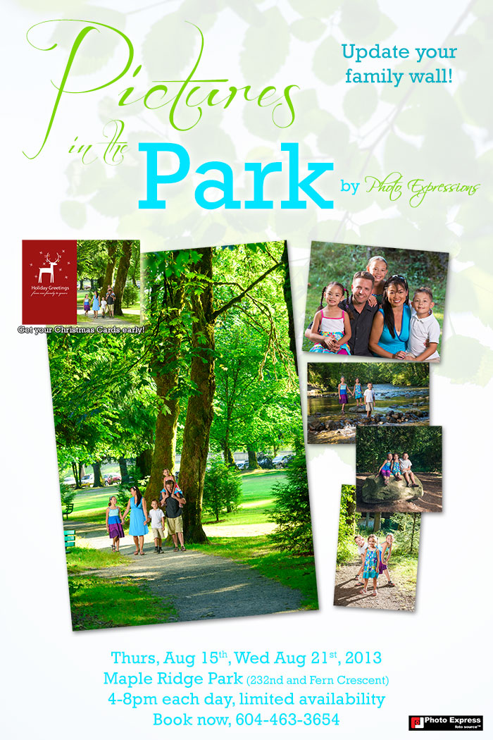Pictures-In-The-Park-Web