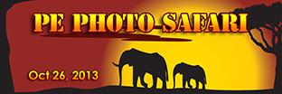Photo-safari-web-banner-2013-10