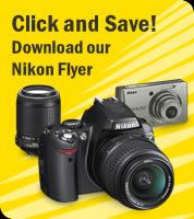 Nikon_en_ca