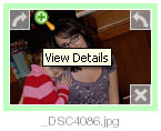 Fotodepotviewdetails