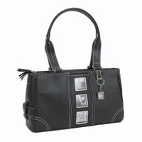 Blackhandbagfront_xl_3