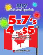 Monthlyclubcardspecial_4