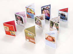 Lucicards_3