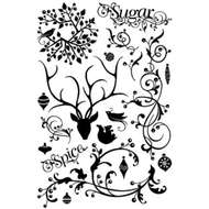 Figgypudding_winterlandstamp2