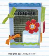 Teacher_mini_journal2