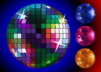 Disco_ball5210406