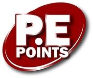 Pepointslogoweb