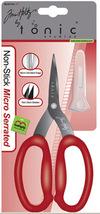 Scissors_3