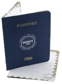 Passportsmall_2