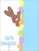 Got_beans
