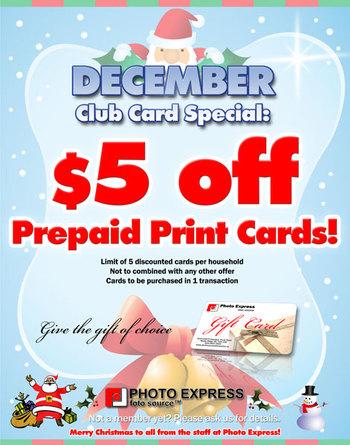 Monthlyclubcardspecial_8