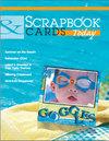 Scrapbookscardsmag