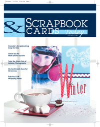 Winter_cover_copy